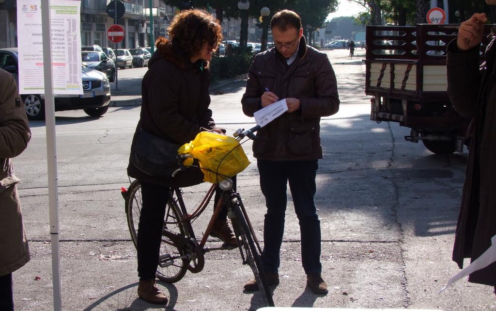 Bici in rete presidio 28-11-205 (6)