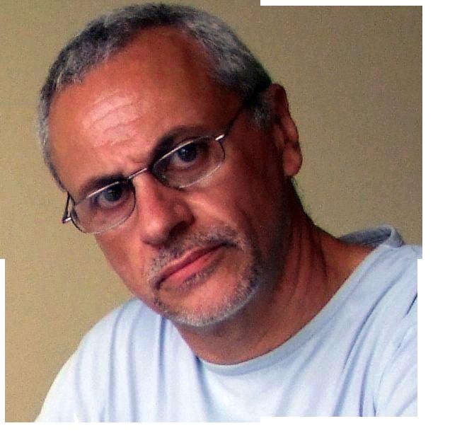 <strong>Giancarlo Odoardi</strong>