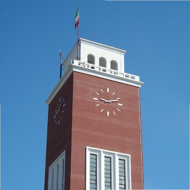 campanile comune pescara copia
