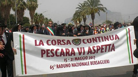 1494656151264.jpg--pescara_si_prepara_all_invasione_dei_bersaglieri__ricordando_il__96_