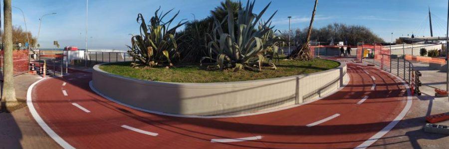 Piano urbano della mobilità sostenibile adottato in Giunta